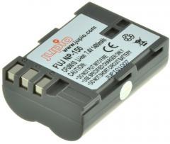 Аккумулятор NP-150 (FNP-150) для камер FujiFilm -