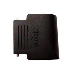 Крышка слота для карт памяти (картридера) для