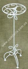 Подставка для цветочных композиций (32161)