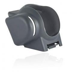 Солнцезащитная бленда для камеры квадрокоптера DJI