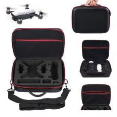 Сумка, футляр, кейс для хранения и переноски дрона
