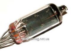 Индикатор трубки IV-16 крошечные numitron трубки