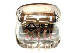 Индикатор трубки IV--22 частотно-регулируемый привод трубка