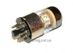 Индикатор трубки IV- OG3 / OG3 / GC10D декатрон подсчета вертушка (основной металл) трубки