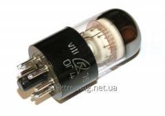 Индикатор трубки IV-  OG4 / OG4 декатрон подсчета вертушка (карболит основание) трубки