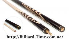 Billiard cue Simferopol shop, Central Department