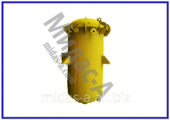 Autoclaves vertical B4-KAV2/B4-KAV4 for