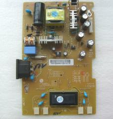 Модуль блока питания монитора LG EBR36269403