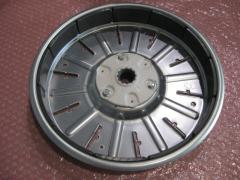 Ротор двигателя LG AGF76558647