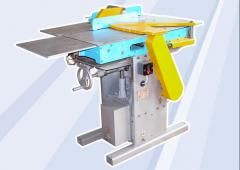 UDS-1 universal woodworking machines. Discounts,