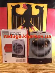 """Heater table, Germany """"EASY HOME"""""""