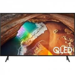 Телевизор Samsung QE49Q60R