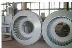 Accessories for centrifugal pumps