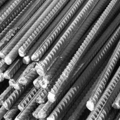 Прокат арматурный для железобетонных конструкций