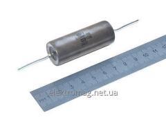 конденсаторы 750V БУМАГИ - 40