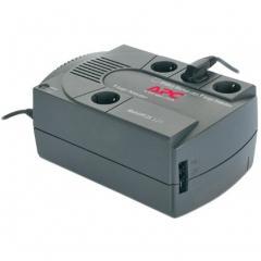 APC Back-UPS ES 525VA