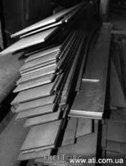 Полоса стальная горячекатаная.ГОСТ 103-76