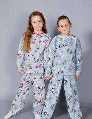 Детская одежда,детские пижамы