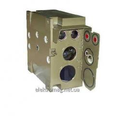 Тепловизионный прицел 9Ш350И1