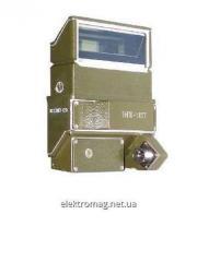 Прибор наблюдения ТНПО-117Т