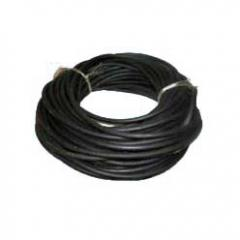 Gas-welding hose of GOST 9356-75