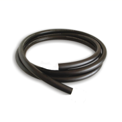 Fuel hoses of GOST 10362-76