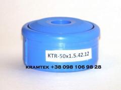 Bearing KTR-50x1.5.42.12 hub