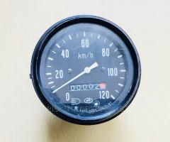 Rychloměr SP-110