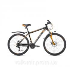 "Велосипед AVANTI SMART 26"""