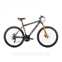 "Велосипед Avanti Smart на колесах 27.5"""