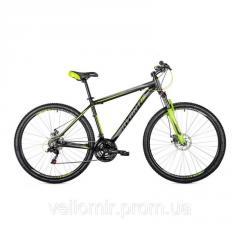 Велосипед Avanti Smart на колесах 29 дюймов и 19