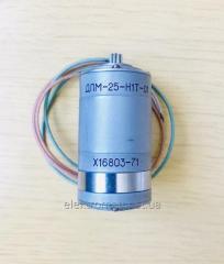 ДПМ25-Н1Т-01