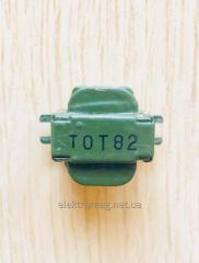 Трансформатор ТОТ-82