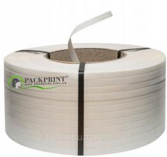 Polypropylene strip