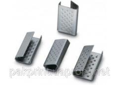 Dispozitive de prindere, metalice,