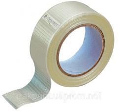 Армированная клейкая лента Filament 7150