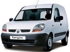 Стекла боковые, ветровые, задние для Renault