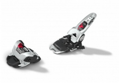 Крепления для лыж Marker Griffon 13 (2012)