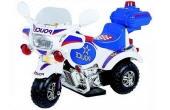 Мотоцикл 3х колёсный