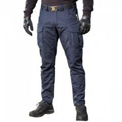 M-Tac брюки Patriot Flex Dark Navy Blue