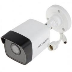 IP камера HikVision DS-2CD1043G0-I (2,8mm)