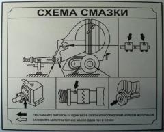 SYMBOLIC CIRCUITS METAL