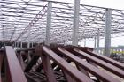 Здание быстромонтируемое БМЗ/ изготавливаем