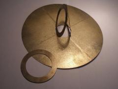 Круги из алмазосодержащего проката