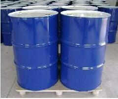 Бензгидроксамовой кислоты калиевая соль -