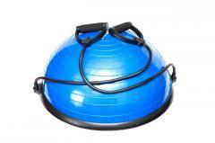Балансировочная платформа Balance Ball Set PS-4023