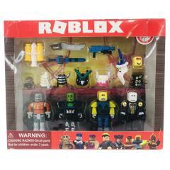 Игровые фигурки Roblox 1830
