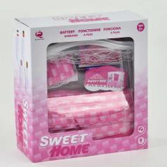 Мебель для кукол с аксессуарами R184371
