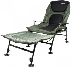 Карповое кресло-кровать Ranger Grand SL-106 (Арт.