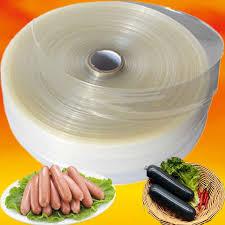 Барьерная колбасная оболочка калибр,  65 мм...